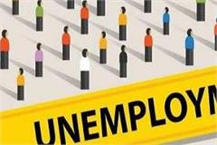 unemployment allowance will be available if you do not get employment in 15 days