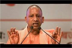 workers who watered maharashtra with their blood sweat got only cheat yogi