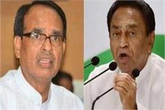 kamal nath targets chief minister shivraj