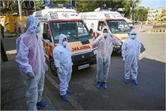 negligence dead patient told in hospital dead body sent
