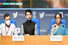 year 2020 will be remembered for reform in indian economy