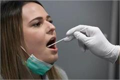 good news from muzaffarnagar 4 patients become healthy