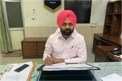 relief news for ferozepur corona test report of 1779 people negative