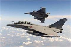 indian air force strength will increase soo