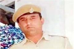 home guard committed suicide