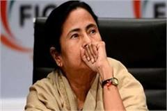 mamta banerjee expresses sorrow over auraiya accident will give 2 2 lakh
