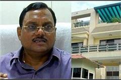 engineer yadav singh s big shock high court dismisses petition in lucknow bench
