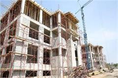 up gutkha at construction site ban on eating tobacco