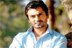 bjp mla meets quarantine actor nawazuddin siddiqui in up s budhana