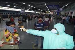eight thousand passengers reach prayagraj sent to them via roadways buses