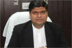 corona meerut district administration constitutes expert panel