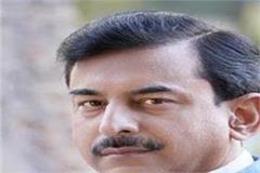 punjab government fails to treat corona despite 3 month lockdown vineet joshi