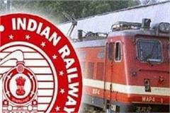 railways rules to book tickets to prevent corona infection