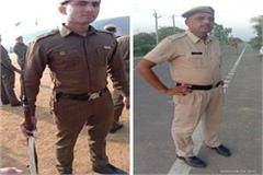 revealed in the murder case of jawans