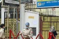 kanpur 7 girls of girl child protection home found pregnant 5 confirmed corona