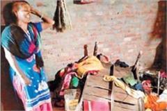 ludhiana dabangs attacked home over minor altercation