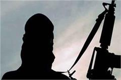 lashkar terrorists reached pathankot after heavy police security