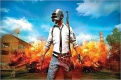 bad news for pubg players strict rules will be made
