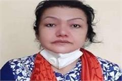 uzbekistan woman arrested for trying to enter india from nepal on fake documents