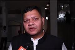mla appeals to change gurgaon faridabad metro route