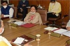 jairam cabinet meeting approved the formation of the 6th finance commission