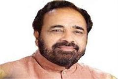 is gopal bhargava ready to walk the path of revolt