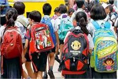 secondary school expected to open in up from july 6
