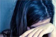 noida woman raped in bus arrested