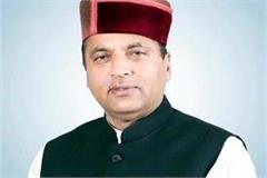 himachal became helpful to the world in corona crisis