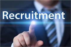 shimla patwari recruitment