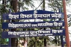 educational institutes can open in himachal from july 1