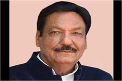 electricity minister takes cognizance of buffalo s death due to current