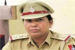 bribery case if not produced in court jaswinder kaur will be po