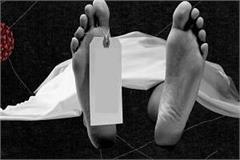 10th death from corona in himalach elderly woman dies