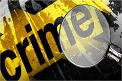 financier found dead in business associate s house in muzaffarnagar