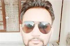 major action by police in case of death of punjabi singer