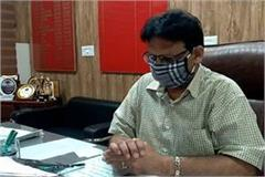 major police action on those who do not wear masks fined 33 lakh 76 thousand