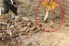 woman set herself on fire in tarntaran