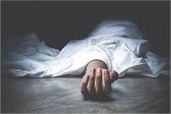 youth dies of heart attack in bahrain
