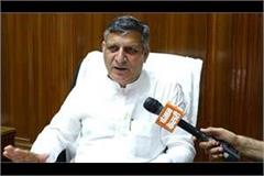 kisan interest bills slashed political ground of opposition parties