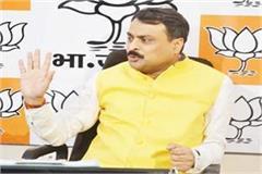 akhilesh wants win 2022 election on the film being made on mulayam manish