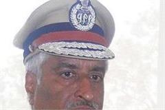 sumedh saini s arrest anytime