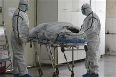 corona killed 10 more people in bihar