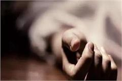 ayodhya boy dies due to beating of juvenile protection home worker