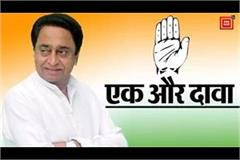 congress s new claim on 15 august