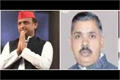 assembly elections 2022 sp and great parties will fight together in up