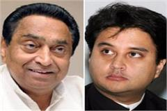 politics heats up betrayal in mp