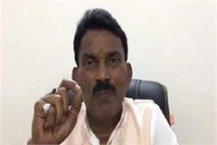advice to pro scindia minister jeetu patwari