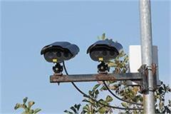 drivers will be under surveillance of anpr cameras in jwalaji