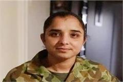 kotha guru s daughter did wonders in australia